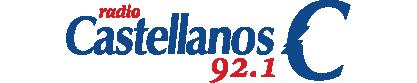 Radio Castellanos PNG-01-01